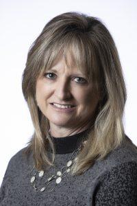 Ann Hatcher