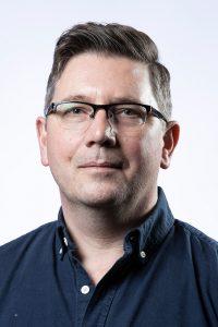 Theo Schwinke