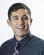 Sam O'Keefe