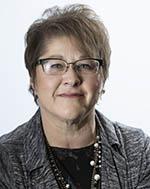 Pam Roe