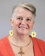 Cindy Kerr