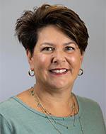 Elisa Burkett