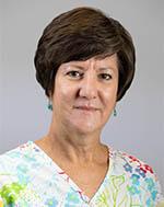 Janice Poole