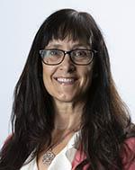 Andrea Kimura