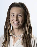 Danielle Devers