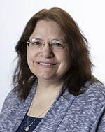 Susan Remelius