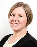 Rieanne Brinkman
