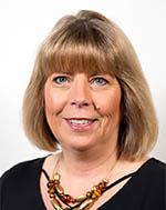 Rita Houg