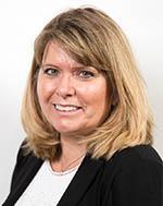 Carol Twenter