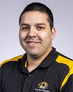 Luis Cordoba
